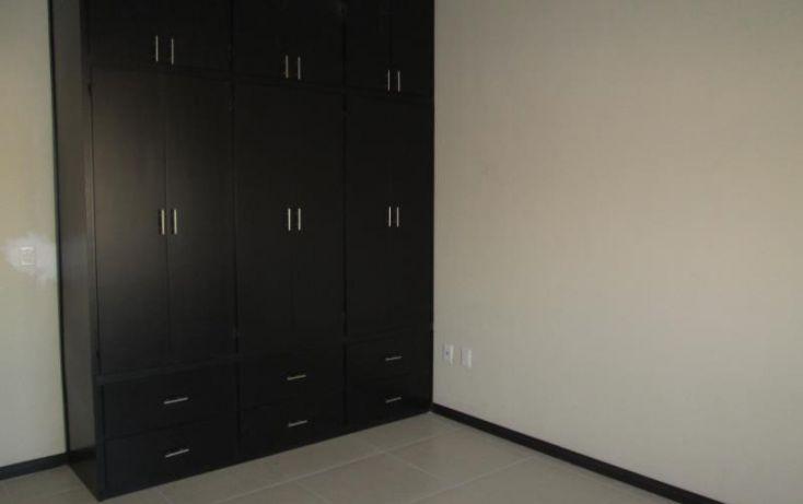Foto de departamento en renta en real de sevilla 554, real de peña, saltillo, coahuila de zaragoza, 1642926 no 08