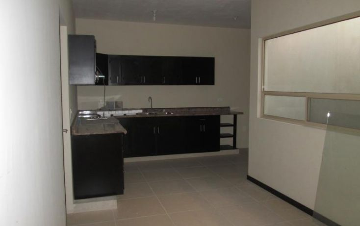 Foto de departamento en renta en real de sevilla 554, real de peña, saltillo, coahuila de zaragoza, 1642926 no 09