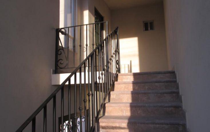 Foto de departamento en renta en real de sevilla 554, real de peña, saltillo, coahuila de zaragoza, 1642926 no 10