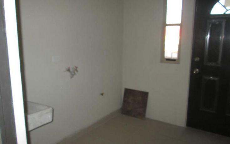 Foto de departamento en renta en real de sevilla 554, real de peña, saltillo, coahuila de zaragoza, 1642926 no 11