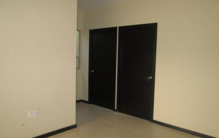 Foto de departamento en renta en real de sevilla 554, real de peña, saltillo, coahuila de zaragoza, 1642926 no 13