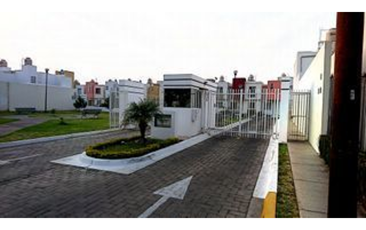 Foto de casa en venta en  , real de tesistán, zapopan, jalisco, 1965915 No. 02