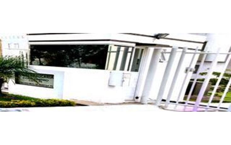 Foto de casa en venta en  , real de tesistán, zapopan, jalisco, 1965915 No. 03