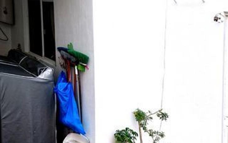 Foto de casa en venta en  , real de tesistán, zapopan, jalisco, 1965915 No. 08