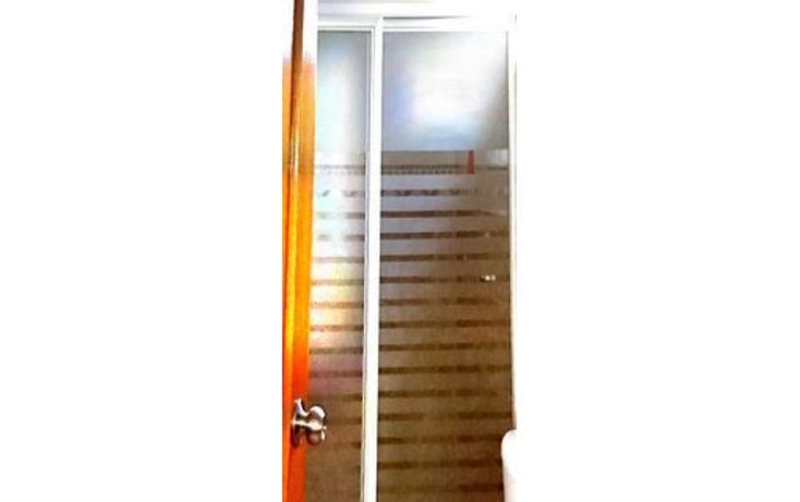Foto de casa en venta en  , real de tesistán, zapopan, jalisco, 1965915 No. 09