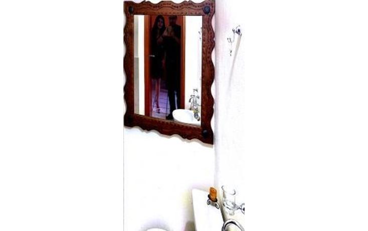 Foto de casa en venta en  , real de tesistán, zapopan, jalisco, 1965915 No. 10