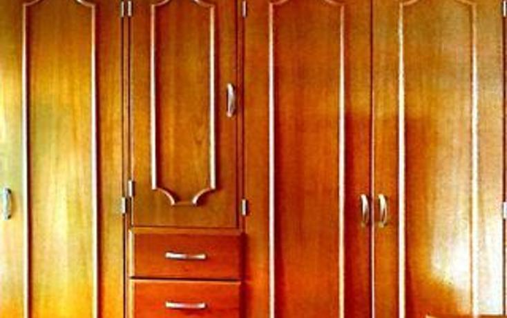 Foto de casa en venta en  , real de tesistán, zapopan, jalisco, 1965915 No. 11