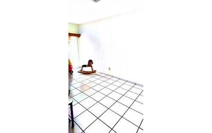 Foto de casa en venta en  , real de tesistán, zapopan, jalisco, 1965915 No. 12