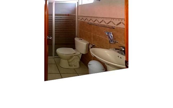 Foto de casa en venta en  , real de tesistán, zapopan, jalisco, 1965915 No. 13