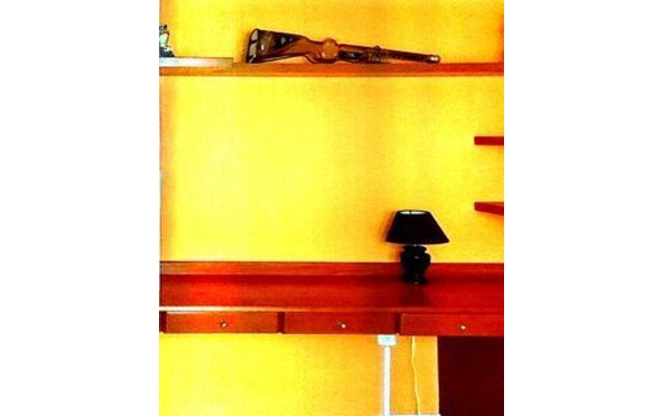 Foto de casa en venta en  , real de tesistán, zapopan, jalisco, 1965915 No. 15