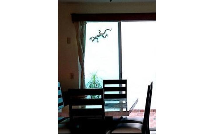 Foto de casa en venta en  , real de tesistán, zapopan, jalisco, 1965915 No. 16