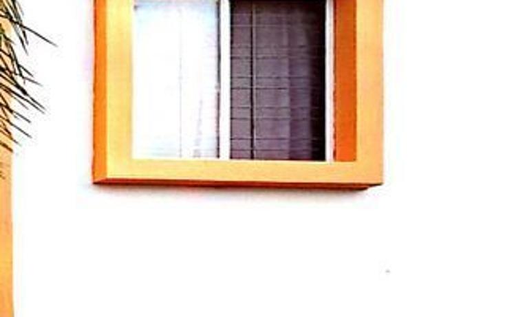 Foto de casa en venta en  , real de tesistán, zapopan, jalisco, 1965915 No. 19