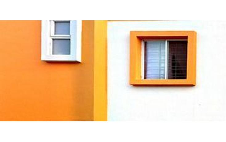 Foto de casa en venta en  , real de tesistán, zapopan, jalisco, 1965915 No. 20