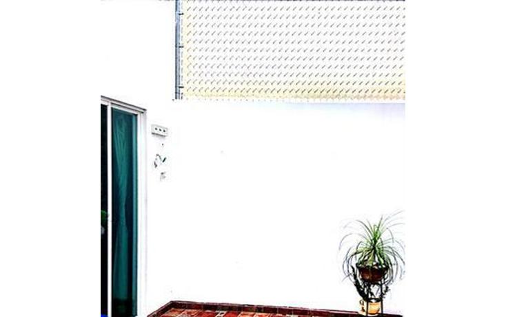 Foto de casa en venta en  , real de tesistán, zapopan, jalisco, 1965915 No. 23