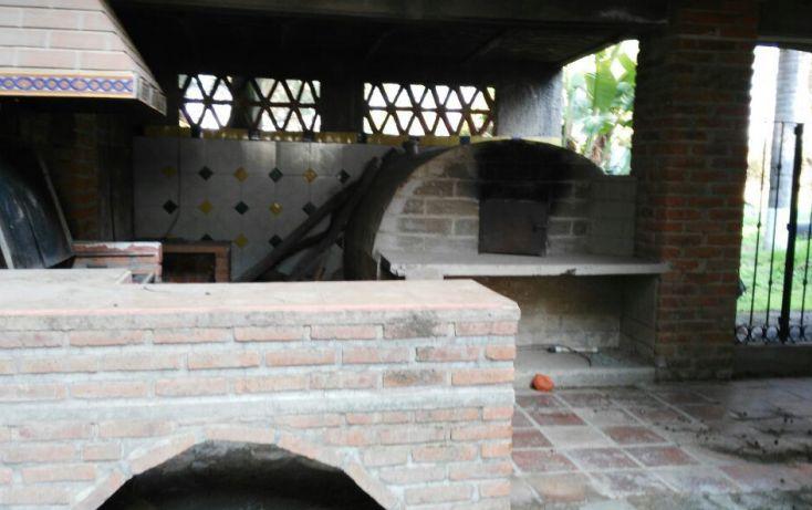 Foto de casa en venta en, real de tesistán, zapopan, jalisco, 2001817 no 01
