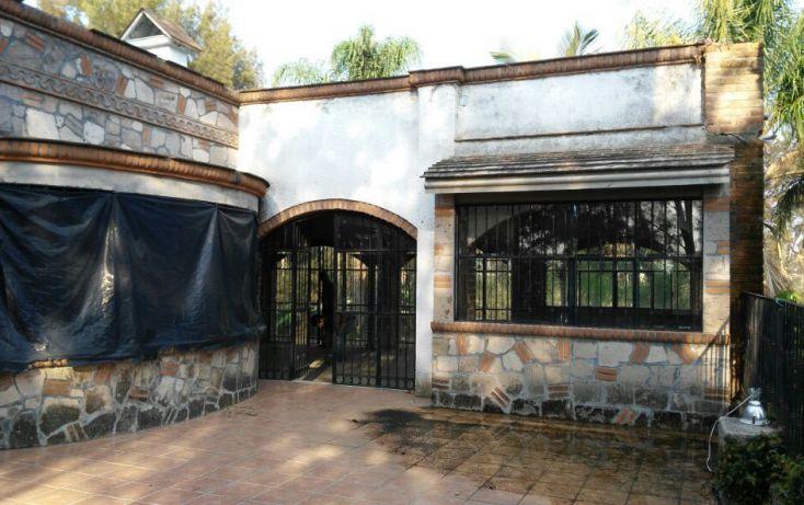 Foto de casa en venta en, real de tesistán, zapopan, jalisco, 2001817 no 02