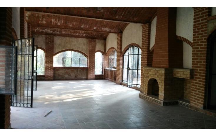 Foto de casa en venta en  , real de tesistán, zapopan, jalisco, 2001817 No. 04