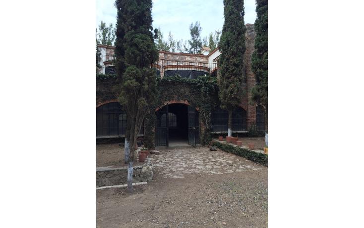 Foto de casa en venta en  , real de tesistán, zapopan, jalisco, 2001817 No. 05