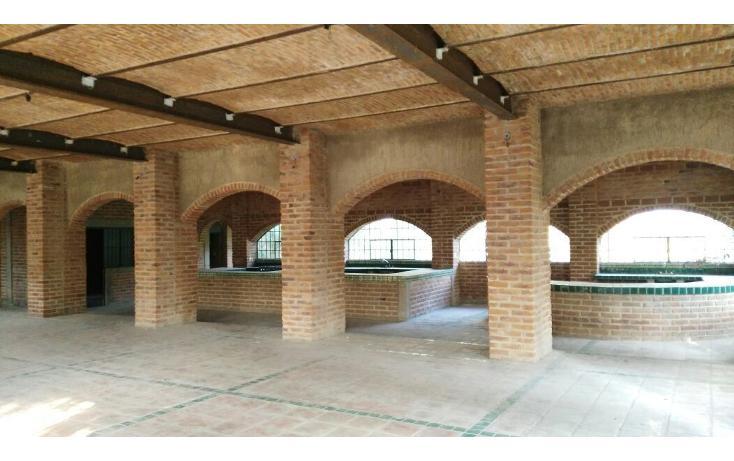Foto de casa en venta en, real de tesistán, zapopan, jalisco, 2001817 no 07