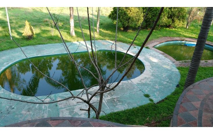 Foto de casa en venta en, real de tesistán, zapopan, jalisco, 2001817 no 09