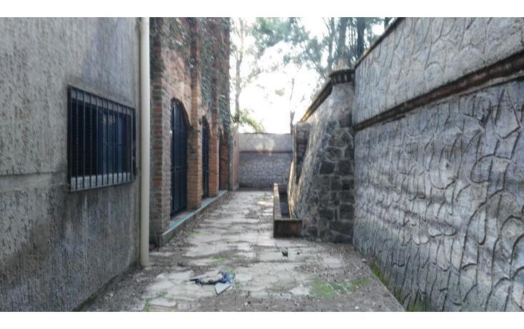 Foto de casa en venta en  , real de tesistán, zapopan, jalisco, 2001817 No. 12