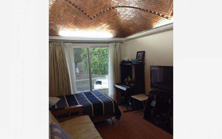 Foto de casa en venta en real de tetela 1, ahuatlán tzompantle, cuernavaca, morelos, 1983080 no 10