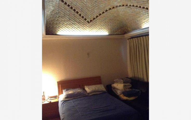 Foto de casa en venta en real de tetela 1, maravillas, cuernavaca, morelos, 1983010 no 10