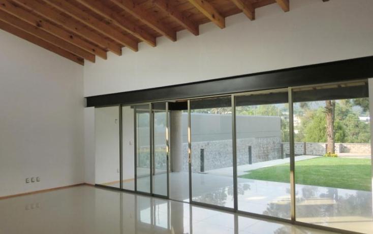 Foto de casa en venta en real de tetela 105, real de tetela, cuernavaca, morelos, 380879 No. 06