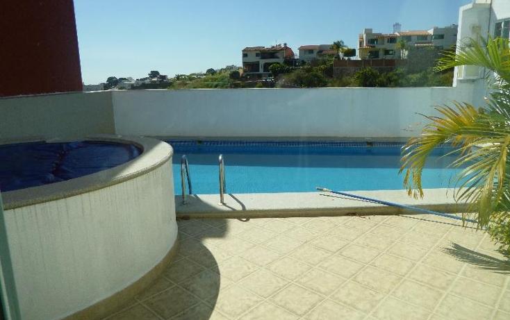 Foto de casa en venta en  , real de tetela, cuernavaca, morelos, 1096857 No. 01