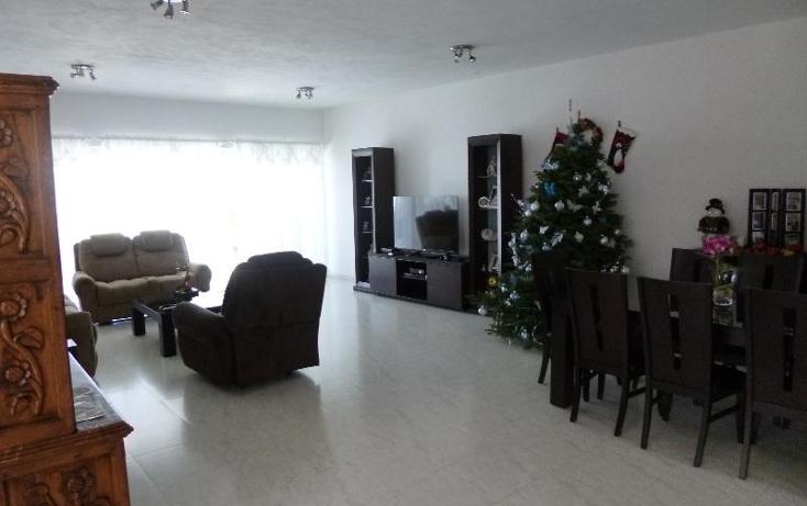 Foto de casa en venta en  , real de tetela, cuernavaca, morelos, 1096857 No. 02