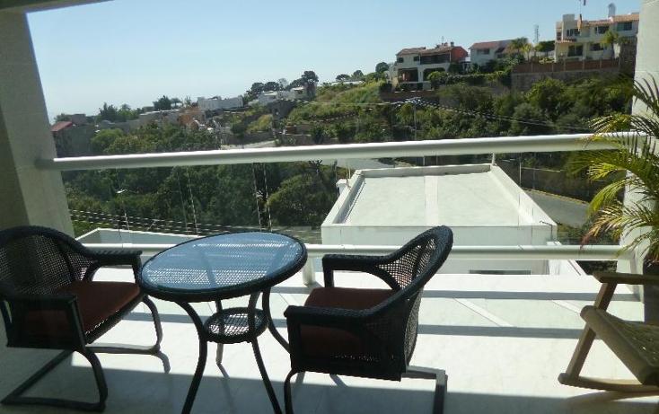 Foto de casa en venta en  , real de tetela, cuernavaca, morelos, 1096857 No. 03