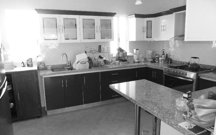 Foto de casa en venta en  , real de tetela, cuernavaca, morelos, 1096857 No. 04