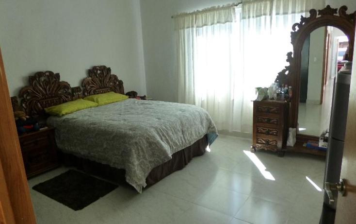 Foto de casa en venta en  , real de tetela, cuernavaca, morelos, 1096857 No. 05
