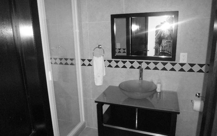 Foto de casa en venta en  , real de tetela, cuernavaca, morelos, 1096857 No. 07