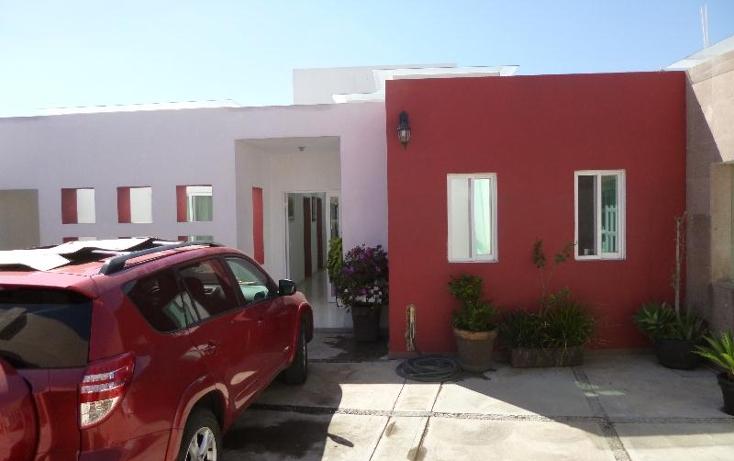 Foto de casa en venta en  , real de tetela, cuernavaca, morelos, 1096857 No. 08