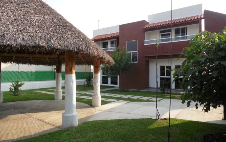 Foto de casa en venta en  , real de tetela, cuernavaca, morelos, 1107549 No. 03