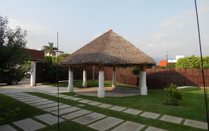 Foto de casa en venta en  , real de tetela, cuernavaca, morelos, 1107549 No. 04