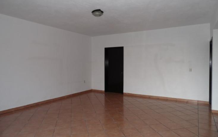 Foto de casa en venta en  , real de tetela, cuernavaca, morelos, 1107549 No. 05