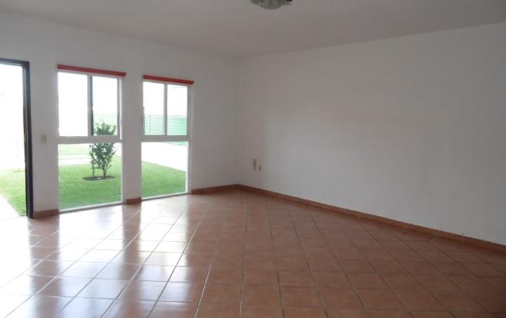 Foto de casa en venta en  , real de tetela, cuernavaca, morelos, 1107549 No. 06