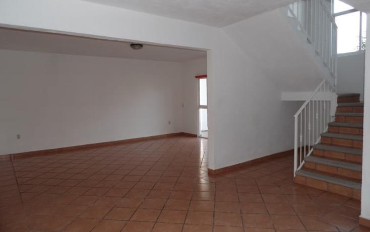 Foto de casa en venta en  , real de tetela, cuernavaca, morelos, 1107549 No. 07
