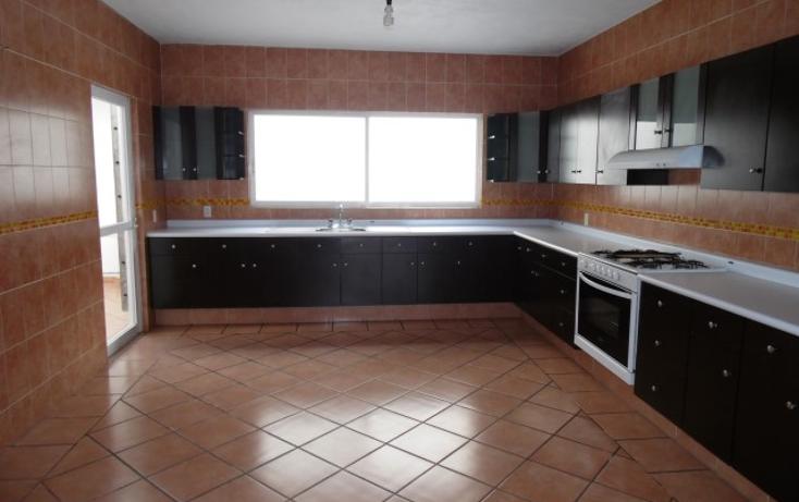 Foto de casa en venta en  , real de tetela, cuernavaca, morelos, 1107549 No. 08