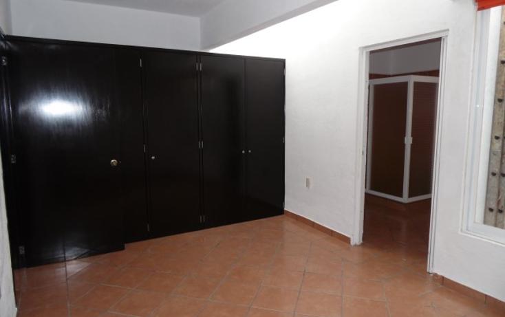 Foto de casa en venta en  , real de tetela, cuernavaca, morelos, 1107549 No. 09