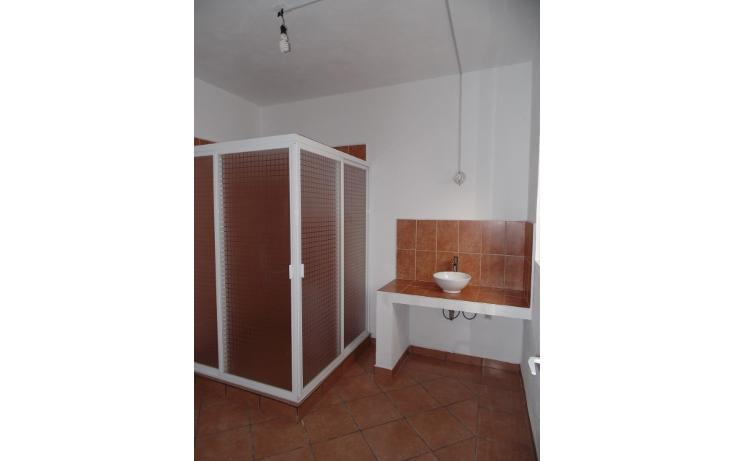 Foto de casa en venta en  , real de tetela, cuernavaca, morelos, 1107549 No. 10