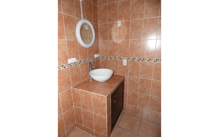 Foto de casa en venta en  , real de tetela, cuernavaca, morelos, 1107549 No. 14