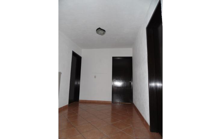 Foto de casa en venta en  , real de tetela, cuernavaca, morelos, 1107549 No. 15