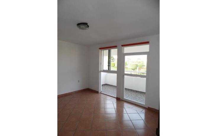 Foto de casa en venta en  , real de tetela, cuernavaca, morelos, 1107549 No. 16