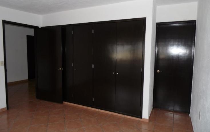 Foto de casa en venta en  , real de tetela, cuernavaca, morelos, 1107549 No. 17
