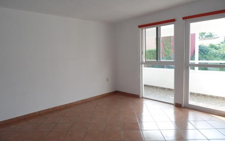 Foto de casa en venta en  , real de tetela, cuernavaca, morelos, 1107549 No. 19