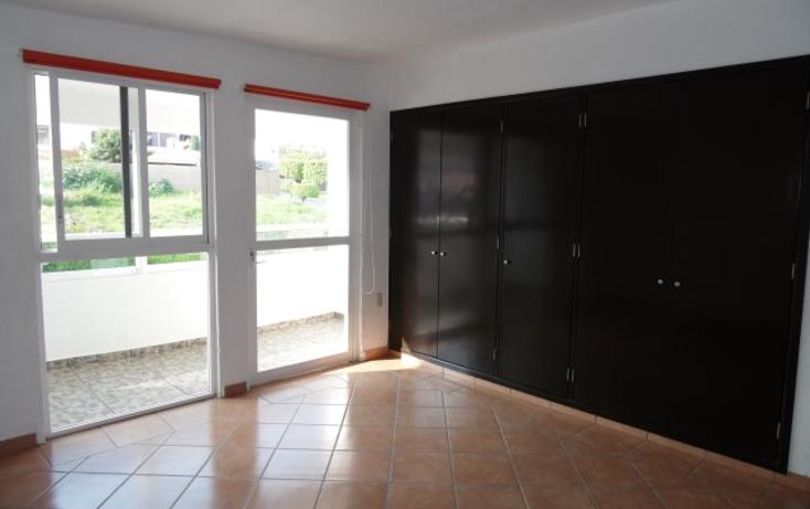 Foto de casa en venta en  , real de tetela, cuernavaca, morelos, 1107549 No. 20