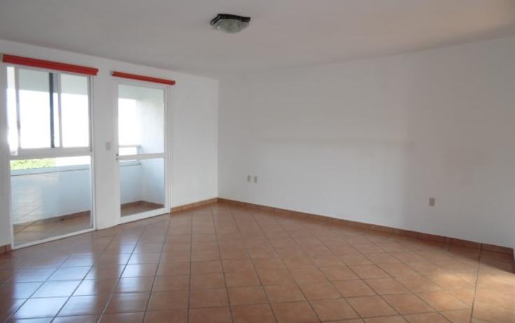 Foto de casa en venta en  , real de tetela, cuernavaca, morelos, 1107549 No. 22